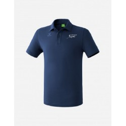 Polo Teamsport hommes